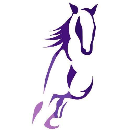 Ekzemacare Onlineshop-Logo